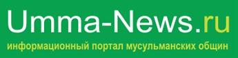 Muslim-CFO.Ru - Информационно-образовательный Портал